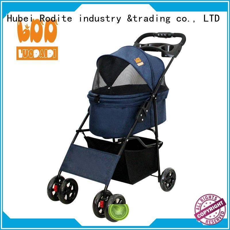 customized cat stroller manufacturer for small dogs