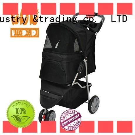 Rodite stroller for dog low price for travel