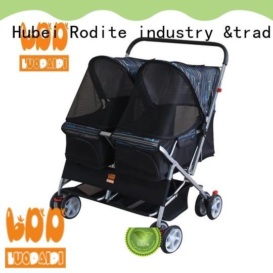 lightweight dog buggy manufacturer for cats