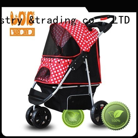 lightweight pet strollers for large dogs low price for cats